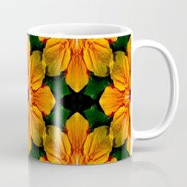 Tropical Garden of Love... Coffee Mug