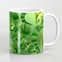 Bug's Fantasy Coffee Mug