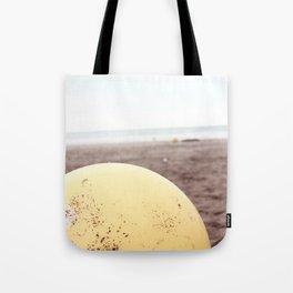 Buoy Tote Bag