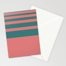 PB Stationery Cards