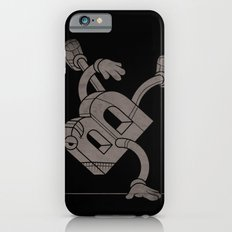 B-Boy Slim Case iPhone 6s