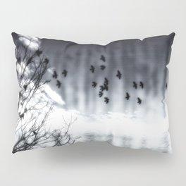 Herbstsee Pillow Sham