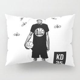 KEVINDURANT Pillow Sham
