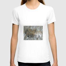 TemboTatu T-shirt