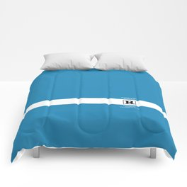 Rated R Comforters