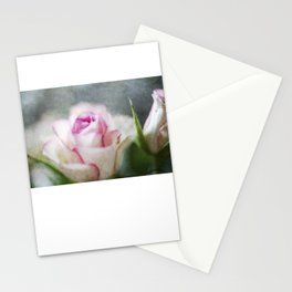 Shining Stationery Cards