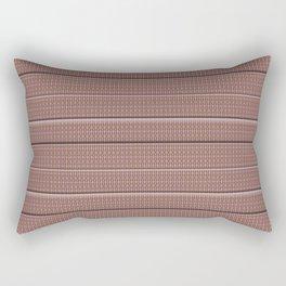 SidingSorts Rectangular Pillow