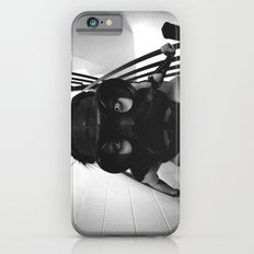 Henry iPhone 6s Slim Case