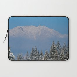 Room with a view Laptop Sleeve
