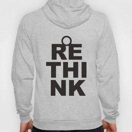 ReThink Hoody