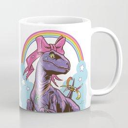 Jurassic Cutie Coffee Mug