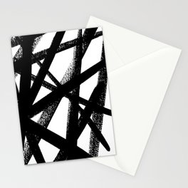 So Cross Stationery Cards