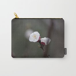 Flower PW 04 Carry-All Pouch