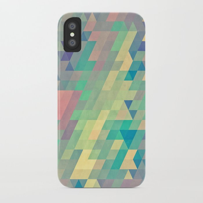 pystyl xpyss iPhone Case