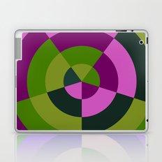 desynchronized  Laptop & iPad Skin