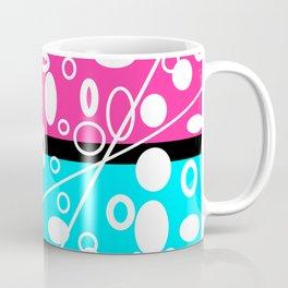 Get your GLO on! Coffee Mug