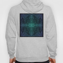 In Recovery Hoody