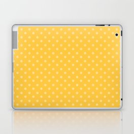 Lissette Laptop & iPad Skin