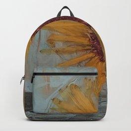 Calendula Deco Backpack