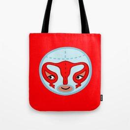 Viva la Menstruation! Tote Bag