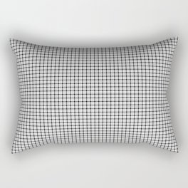 MacFarlane Tartan Rectangular Pillow