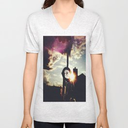 Dreamshade Unisex V-Neck