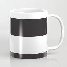 Straight Ally Pride Coffee Mug