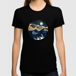 Midnight Winter T-shirt