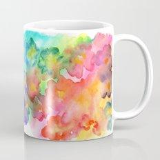 Spring Colours Mug