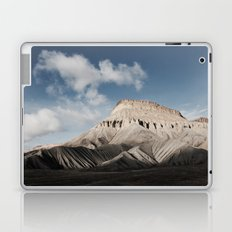 The Last of the Rockies Laptop & iPad Skin