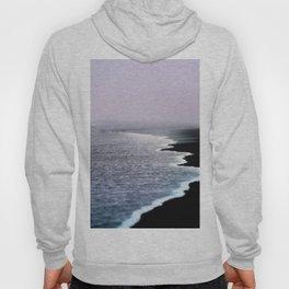 Dusk Coast Hoody