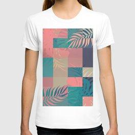 Tropical Mess #society6 #decor #buyart T-shirt