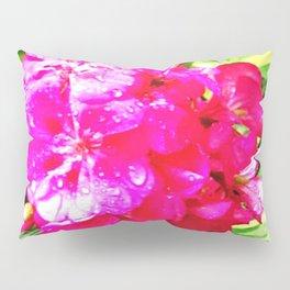 Glistening Pillow Sham