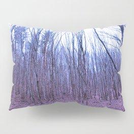 Trees of Olympus Pillow Sham