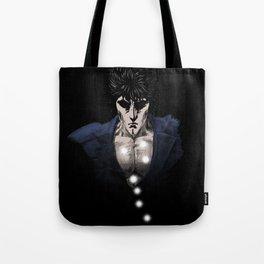 Hokuto Tote Bag