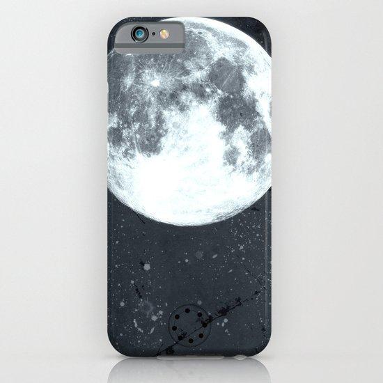 LVNA iPhone & iPod Case