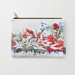 B-Boy AC 2019 Carry-All Pouch