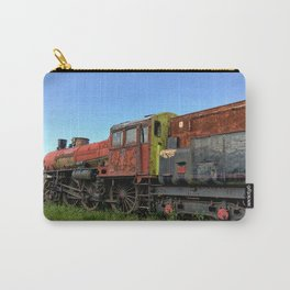 Loco 1313 Carry-All Pouch