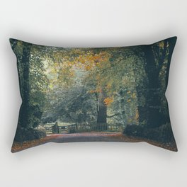 Beacon Rectangular Pillow