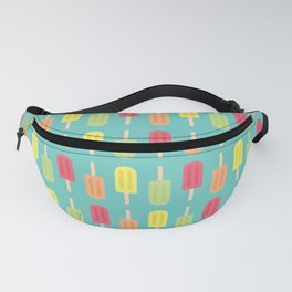Popsicles Fanny Pack