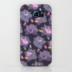 GENGAR Galaxy S7 Slim Case