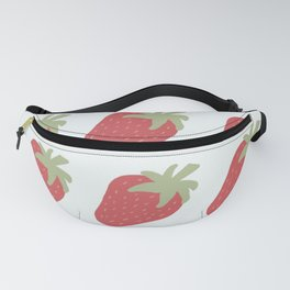 Berry Good Fanny Pack
