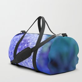 ...little stars Duffle Bag