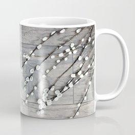 Willow & Wood Coffee Mug