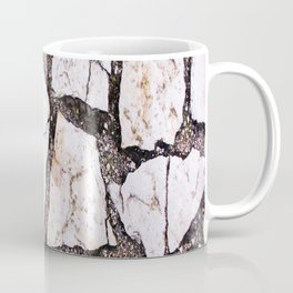 Stepping Stones Coffee Mug