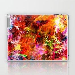 Effervescent Laptop & iPad Skin