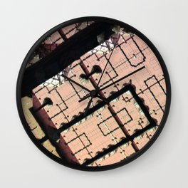 M3_GSS Revisited 1 Wall Clock