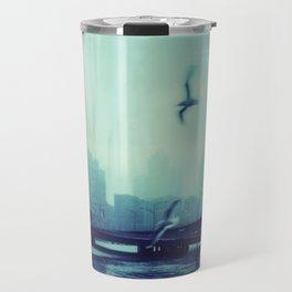 Southbank Travel Mug
