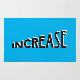 increase Rug