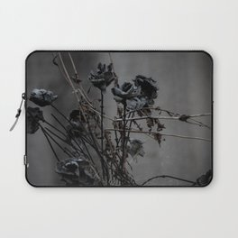 Valse triste Laptop Sleeve